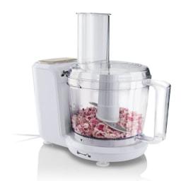 Robot de Cozinha 250 W