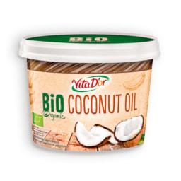 VITA D'OR® Óleo de Coco Bio