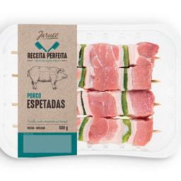 JARUCO® Espetadas de Porco