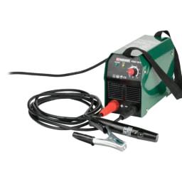 PARKSIDE® Máquina de Soldar Inverter PISG 120 A1