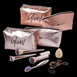 LACURA® Utensílio para Maquilhagem