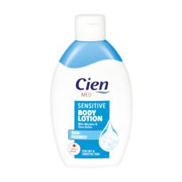 Cien® Loção Corporal Med Sensitive