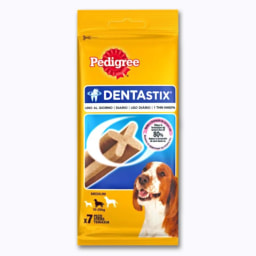 Snack Pedigree Dentastix