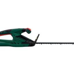Parkside® Apara-sebes 12 V sem Bateria