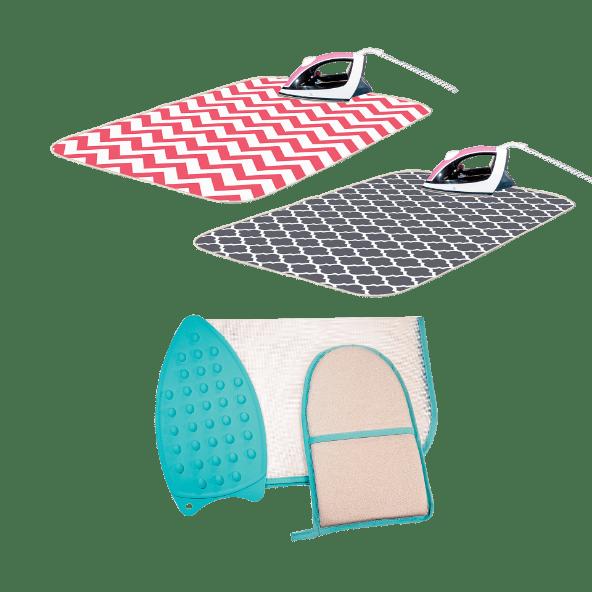 HOME CREATION® Manta/ Kit para Engomar