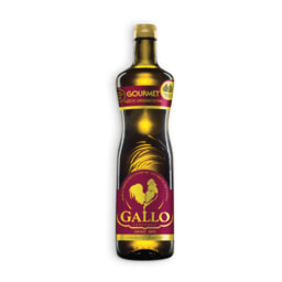 GALLO® Azeite Virgem Extra Gourmet
