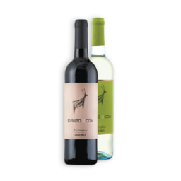 ESPIRITO DO CÔA® Vinho Tinto / Branco Douro DOC