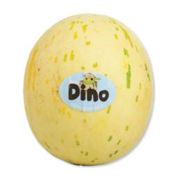 Melão Dino