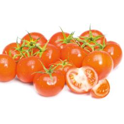 Tomate Cherry Cacho Nacional Biológico