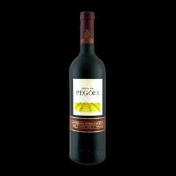 ADEGA DE PEGÕES Vinho Tinto Regional