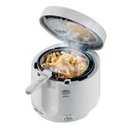 Silvercrest® Kitchen Tools Fritadeira