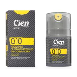 CIEN® Creme de Rosto Homem Q10