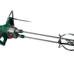Parkside® Misturador Duplo 1800 W