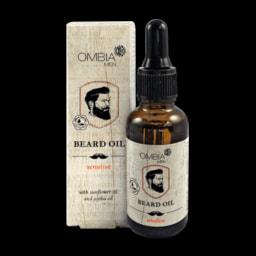 OMBIA® Óleo para Barba