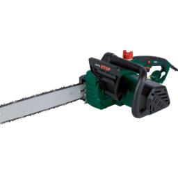 Parkside® Motosserra Elétrica 2200 W