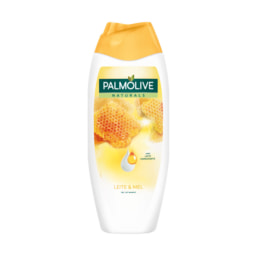 Palmolive® Gel de Banho Naturals