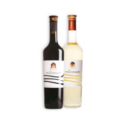 MONSARAZ MILLENNIUM® Vinho Tinto / Branco DOC Alentejano