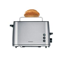 Silvercrest ® Kitchen Tools Torradeira 950W