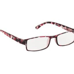 AURIOL® Óculos de Leitura
