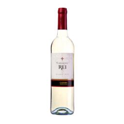 Terras d'el Rei® Vinho Branco/ Tinto Regional Alentejano