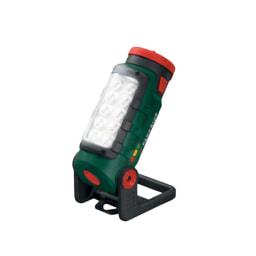 PARKSIDE® Lanterna LED com Bateria