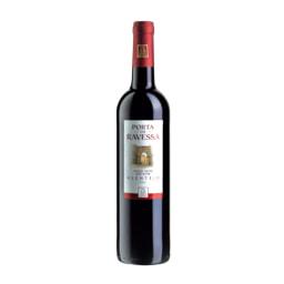 Porta da Ravessa® Vinho Branco/ Tinto Alentejo DOC