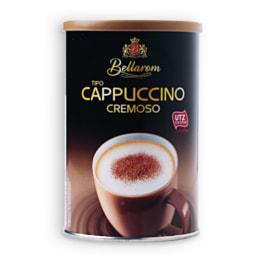 BELLAROM® Cappuccino Clássico