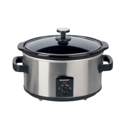 Silvercrest® Kitchen Tools Slow Cooker 230 W