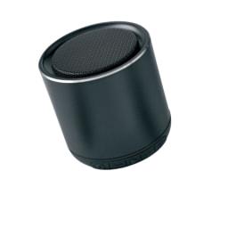 Silvercrest® Mini Coluna Bluetooth® v5.0