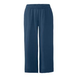 Esmara® Calças Culotte