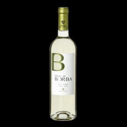 ADEGA DE BORBA Vinho Branco DOC
