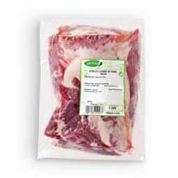 JARUCO® Lombo de Porco