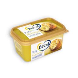 BECEL® Creme para Barrar Sabor a Manteiga