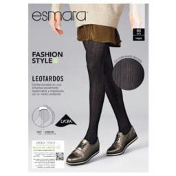 Esmara® Collants 80 DEN para Senhora