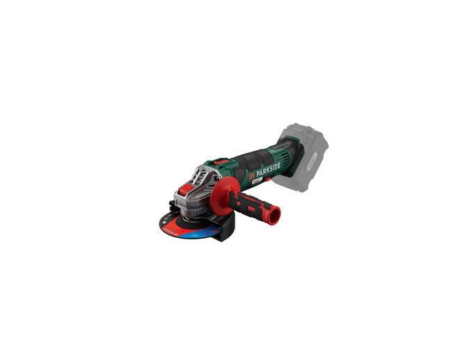 Parkside® Rebarbadora Angular 20 V s/Bateria