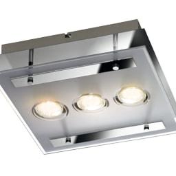 Candeeiro de Teto/Parede LED