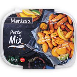 MONISSA® Party Mix Miniaturas