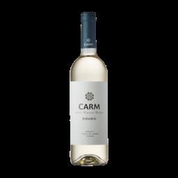 CARM Vinho Branco DOC Douro