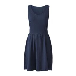 ESMARA® Vestido