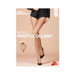 ESMARA® Collants