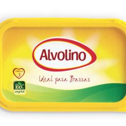 ALVOLINO® Creme Vegetal para Barrar