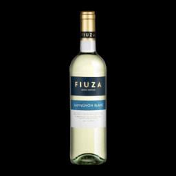 FIUZA Vinho Branco Regional Sauvignon Blanc
