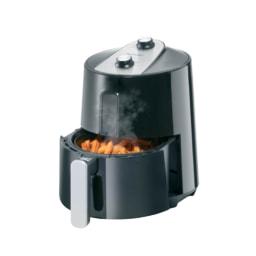 SILVERCREST® KITCHEN TOOLS Fritadeira de Ar Quente 1500 W, 2,6 L