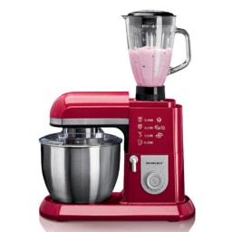 Robot de Cozinha 1300 W