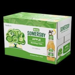 Somersby Sidra de Maçã Somersby