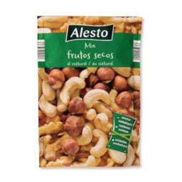 Alesto® Mix de Frutos Secos