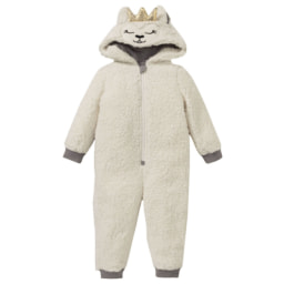 Lupilu® Macacão de Dormir de Criança