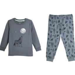 LUPILU® Pijama para Menino