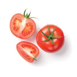 Tomate Salada/ Chucha Nacional