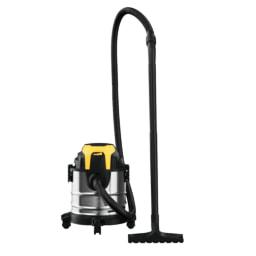 Parkside® Aspirador Líquidos/Pó 12 L 1200 W
